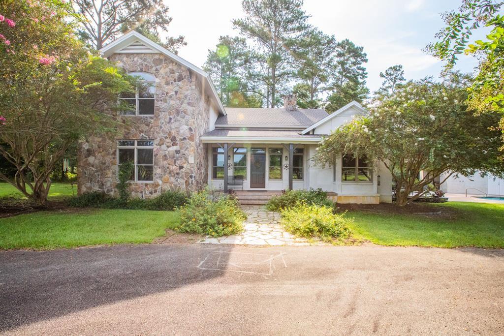 1793 Fox Meadow Lane, Thomasville, GA 31757 - MLS#: 917851