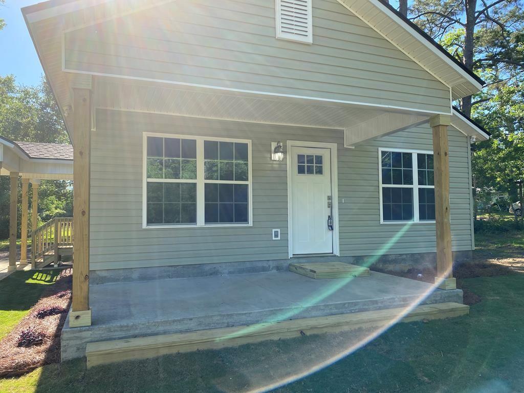 713 Cassidy Rd., Thomasville, GA 31792 - MLS#: 916858
