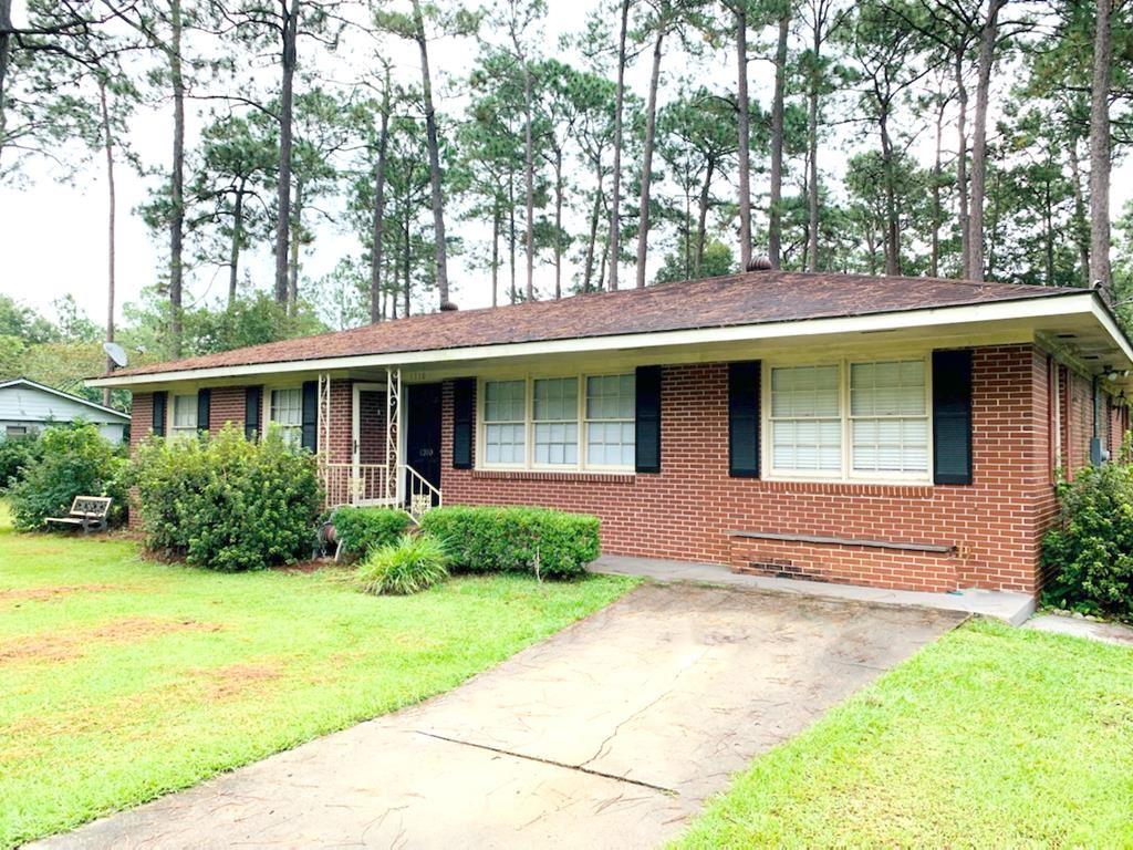 1310 Margaret St., Thomasville, GA 31792 - MLS#: 917860