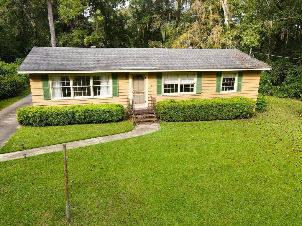 531 Partridge Drive, Thomasville, GA 31792 - MLS#: 917873