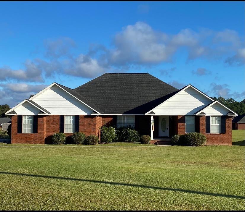 164 Willow Ridge Circle, Thomasville, GA 31757 - MLS#: 917880