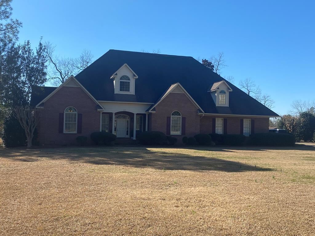 1275 NW 12th Ave, Cairo, GA 39828 - MLS#: 916916