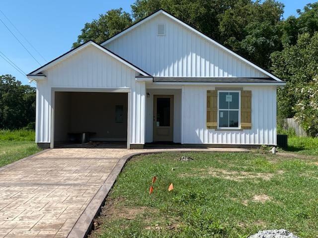 102 Rylee Court, Thomasville, GA 31792 - MLS#: 915930