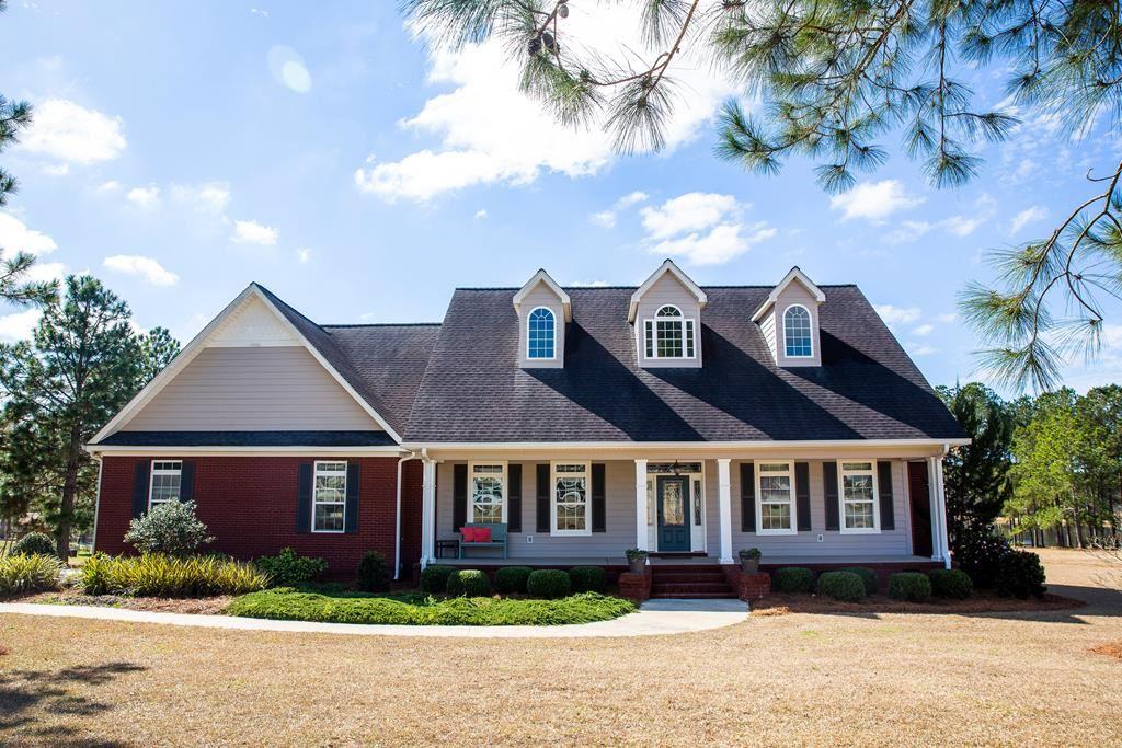 202 Sweetwater Drive, Thomasville, GA 31757 - MLS#: 916945
