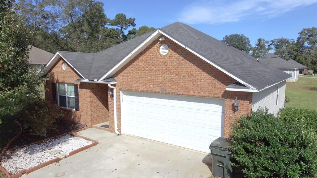 105 Emily Lane, Thomasville, GA 31792 - MLS#: 917980