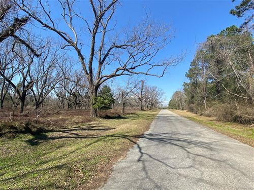 Photo of 0 Green Shutters Lane, Sylvester, GA 31791 (MLS # 132247)