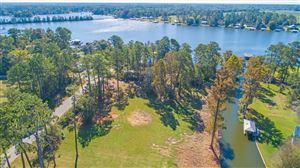 Photo of 0 Swift Creek Rd, Cordele, GA 31015 (MLS # 130385)