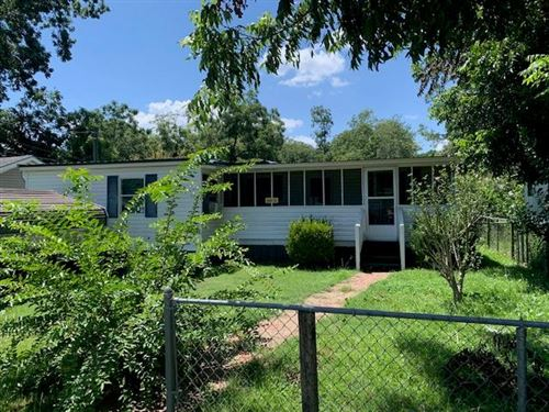 Photo of 2708 S BRUNSWICK ST., Tifton, GA 31794 (MLS # 131480)