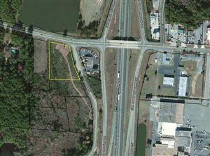 Photo of 0 Whiddon Mill, Tifton, GA 31793 (MLS # 130561)