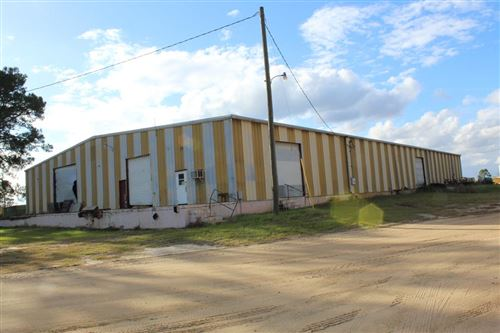 Photo of 5194 S US Highway 319, Tifton, GA 31793 (MLS # 130640)