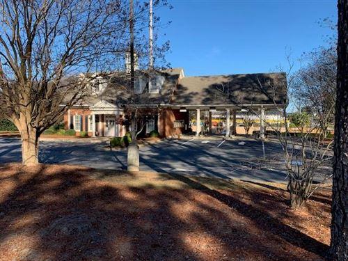 Photo of 131 Randall Whiddon Drive, Ashburn, GA 31714 (MLS # 130653)