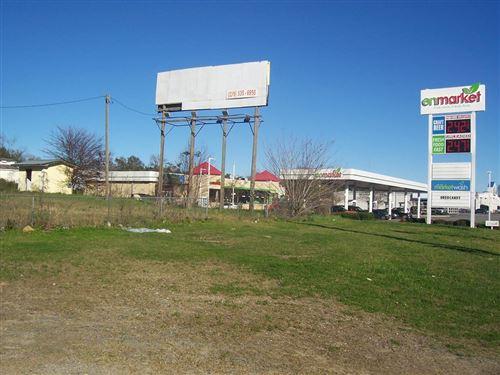 Photo of LL309 US Highway 82 East (.874 Acres), Tifton, GA 31794 (MLS # 130698)