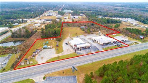 Photo of 3317 W US Hwy 82, Tifton, GA 31794 (MLS # 129923)