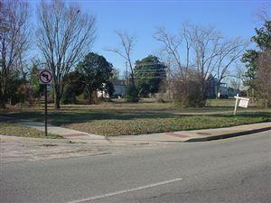 Photo of 415 S Sherman Street, Fitzgerald, GA 31750 (MLS # 122974)