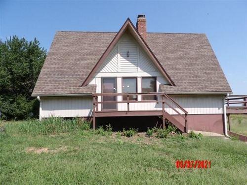 Tiny photo for 1520 Indian Hills, Topeka, KS 66615 (MLS # 220670)