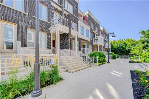 Photo of 140 Long Branch Ave #11, Toronto, ON M8W0A9 (MLS # W5355006)