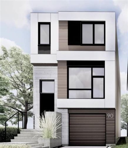 Photo of 90 Florence Ave, Toronto, ON M2N1G3 (MLS # C5321015)