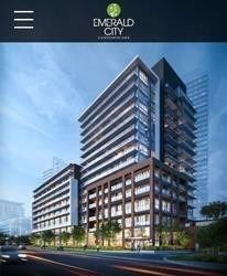 Photo of 36 Forest Manor Rd #620, Toronto, ON M2J1M5 (MLS # C5354020)