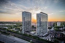 103 The Queensway Ave #1516, Toronto, ON M6S5B3 - MLS#: W5407031