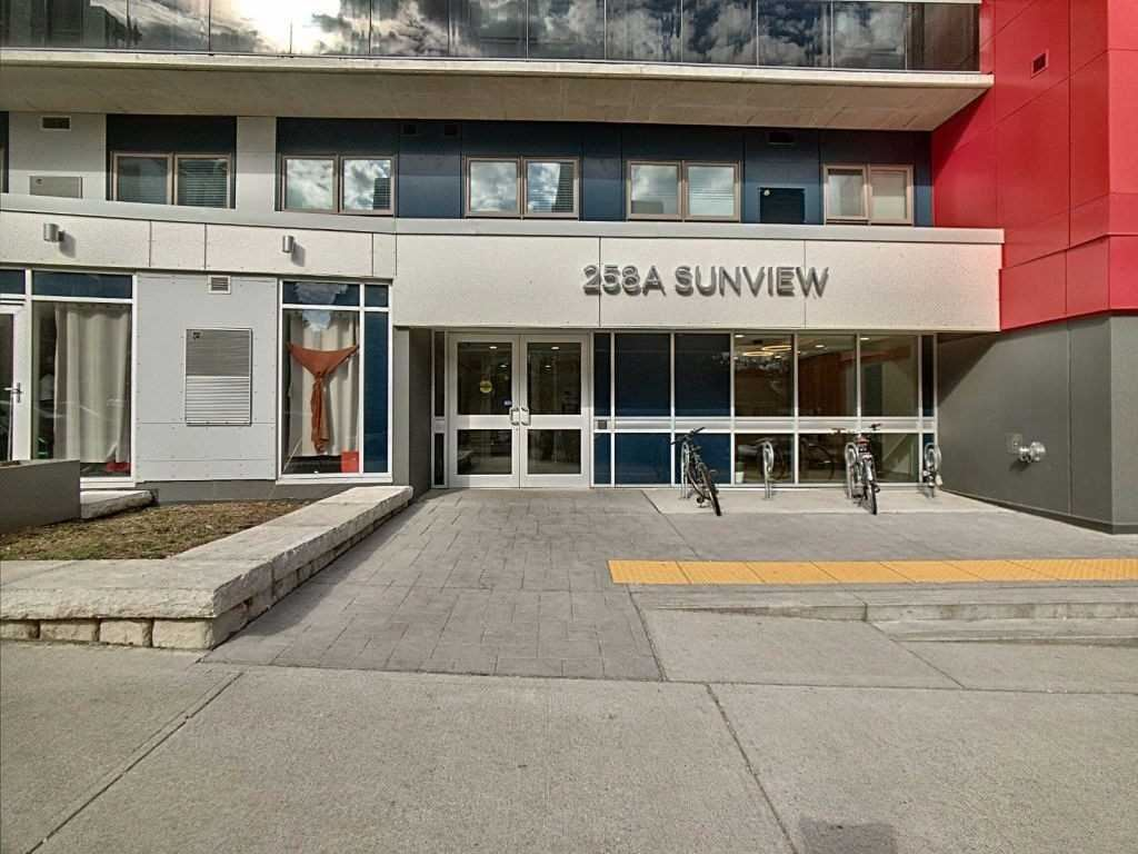 258A Sunview St #183, Waterloo, ON N2L0H7 - MLS#: X5238033