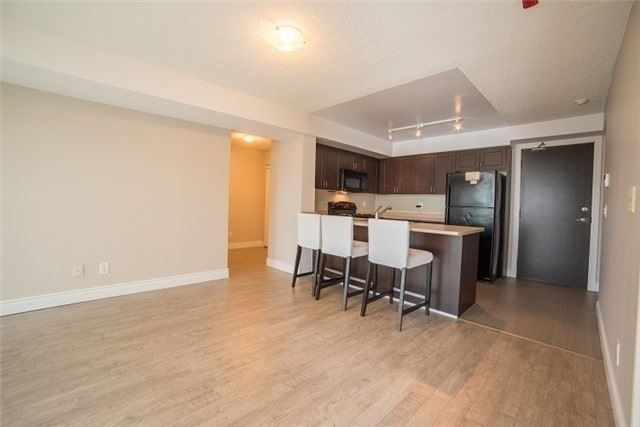 Photo of 1600 Charles St #402, Whitby, ON L1N1B9 (MLS # E5322075)
