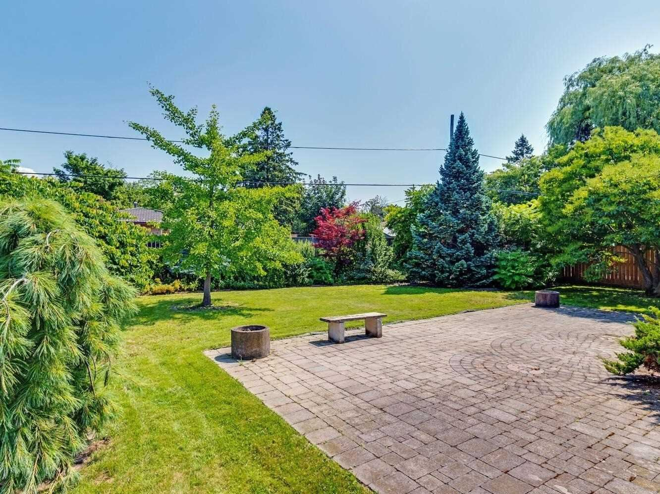 Photo of 23 Crawford Dr, Ajax, ON L1S3A9 (MLS # E5324081)