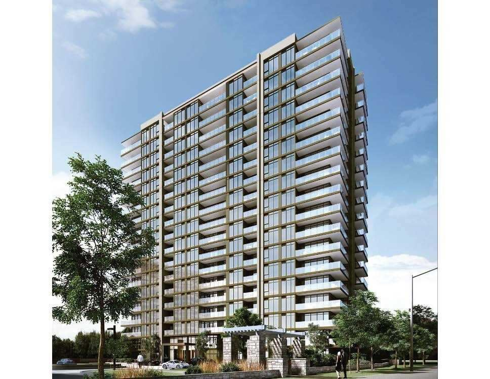 1035 Southdown Rd #502, Mississauga, ON L5J0A2 - MLS#: W5228085
