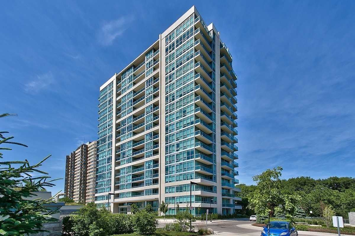 1055 Southdown Rd #201, Mississauga, ON L5J0A3 - MLS#: W5371088