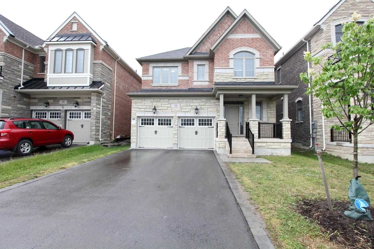 33 First Nations Tr, Vaughan, ON L4H4T6 - MLS#: N5280115