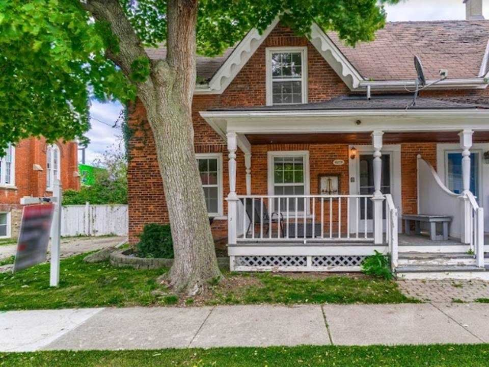 4279 Queen St, Lincoln, ON L0R1B0 - MLS#: X5401164