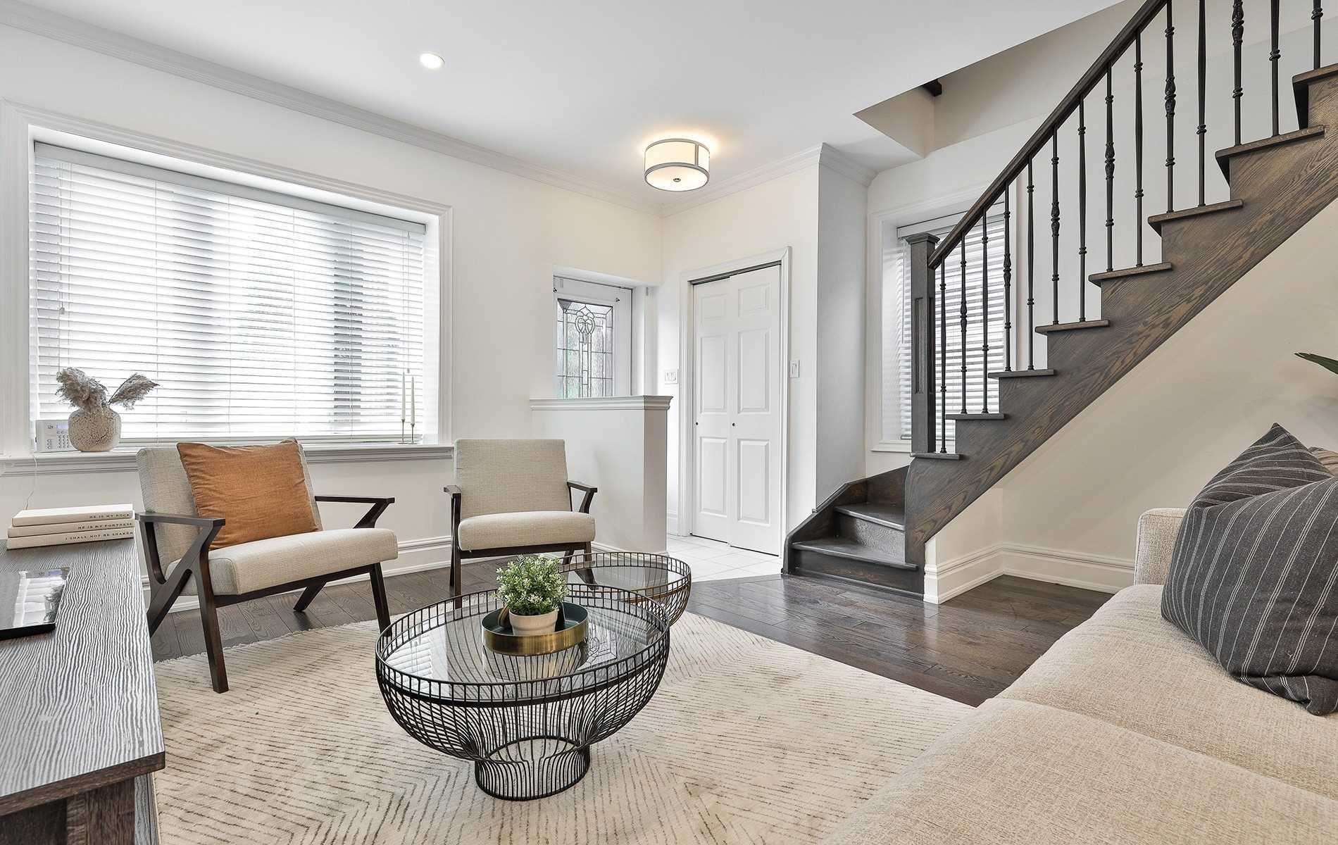 Photo of 118 Northland Ave, Toronto, ON M6N2E2 (MLS # W5326170)