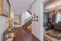 399 Connaught Ave, Toronto, ON M2R 2V1 - MLS#: C5161171