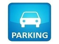197 Yonge St #Parking, Toronto, ON M5B 0C1 - MLS#: C5332180