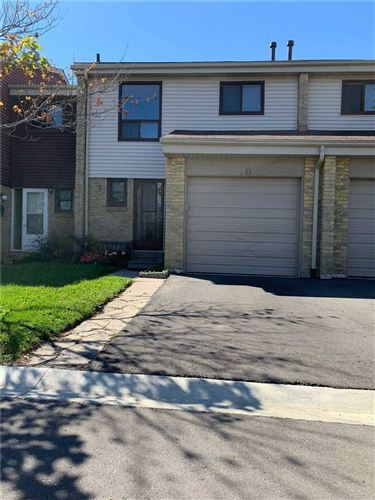 Photo of 5730 Montevideo Rd S #50, Mississauga, ON L5N2M4 (MLS # W5377201)