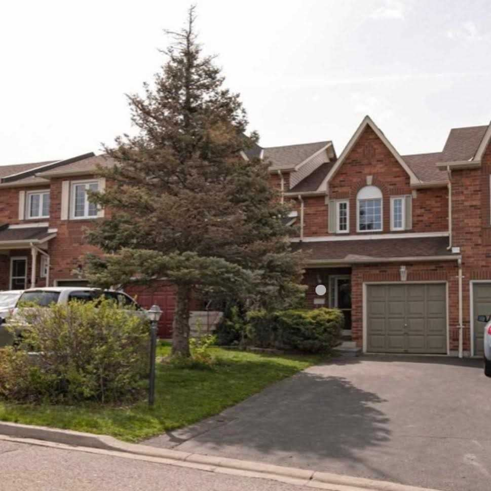 Photo of 81 Smales Dr, Ajax, ON L1Z1G6 (MLS # E5321212)