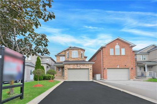Photo of 89 Purcell Cres, Vaughan, ON L6A3C6 (MLS # N5370239)