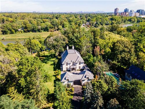 Photo of Mississauga, ON (MLS # W5377259)
