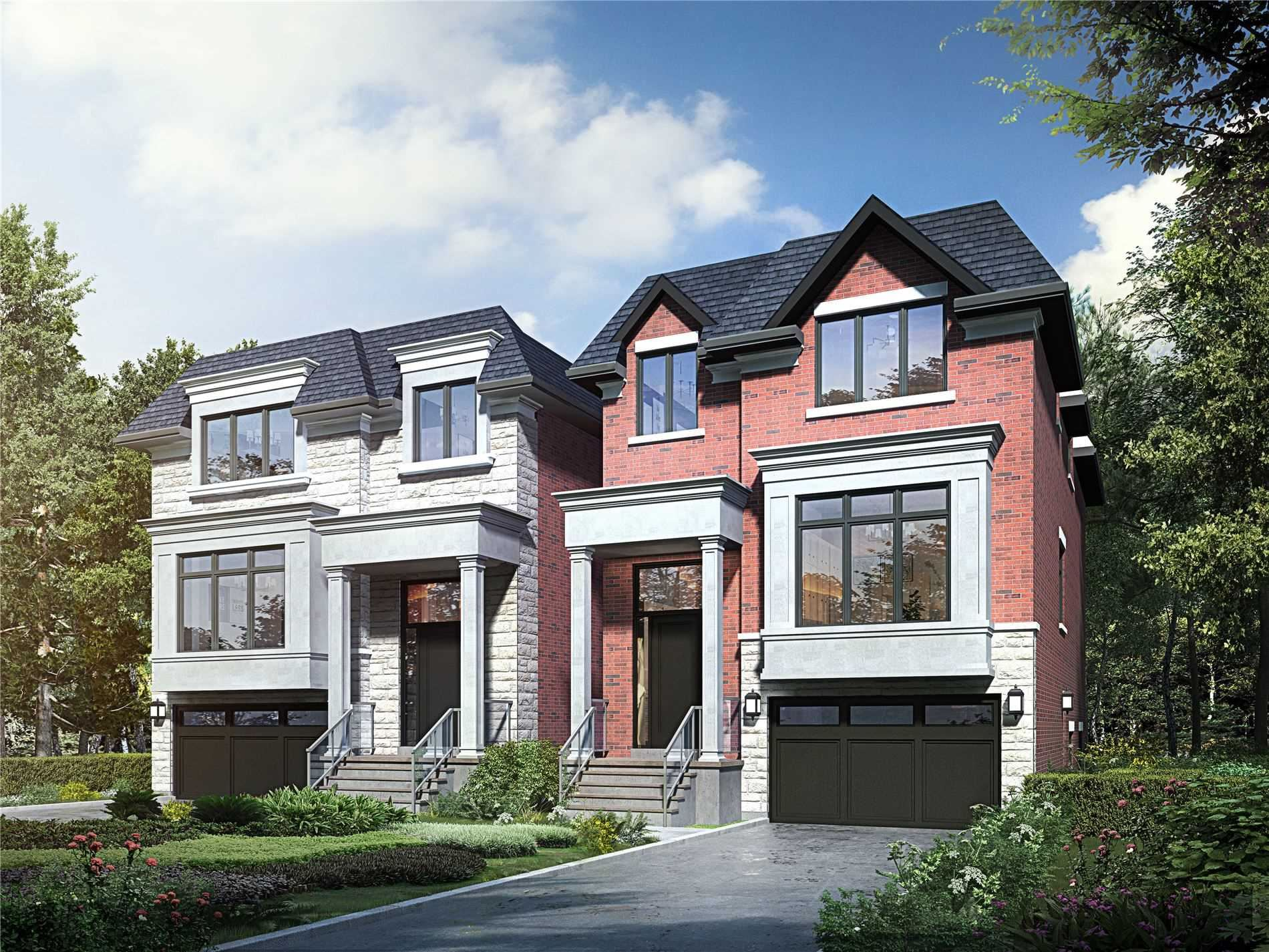 3161A Bayview Ave, Toronto, ON M2K1G2 - MLS#: C5248264