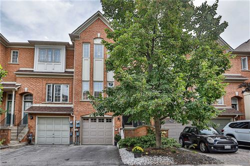 Photo of 11 Bluewater  Crt, Toronto, ON M8V 4A7 (MLS # W5377268)