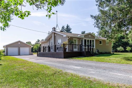 Photo of 2964 Bouvier Rd, Clarence-Rockland, ON K0A 2A0 (MLS # X5283306)
