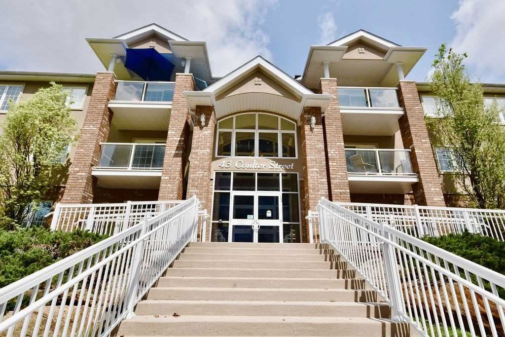 43 Coulter St #28, Barrie, ON L4N 6L9 - MLS#: S5407313