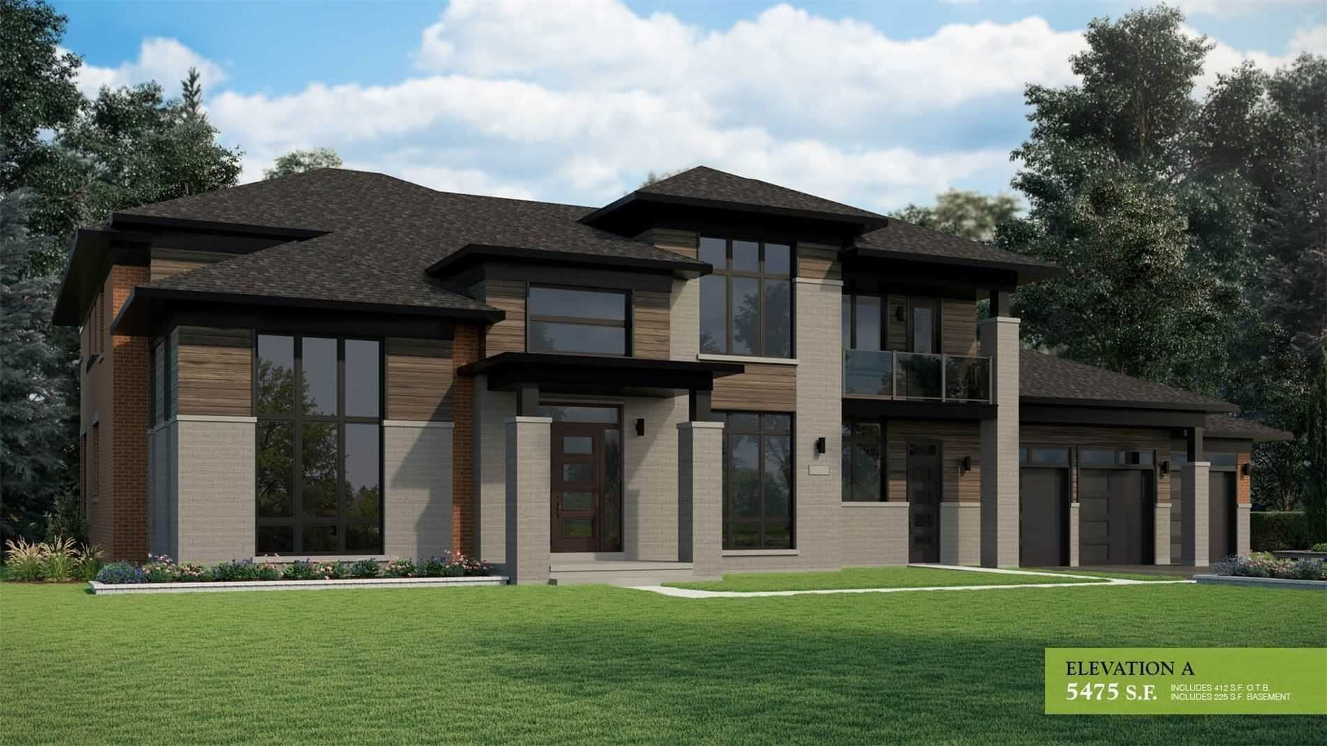 20  Country Lane  Dr, Caledon, ON L7E 3S2 - MLS#: W5210336