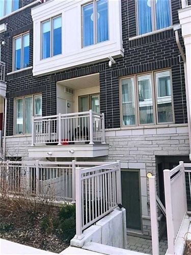Photo of 120 Long Branch Ave #6, Toronto, ON M8W0A9 (MLS # W5319349)