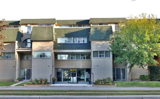 1624 Bloor St E #93, Mississauga, ON L4X2S2 - MLS#: W5408357