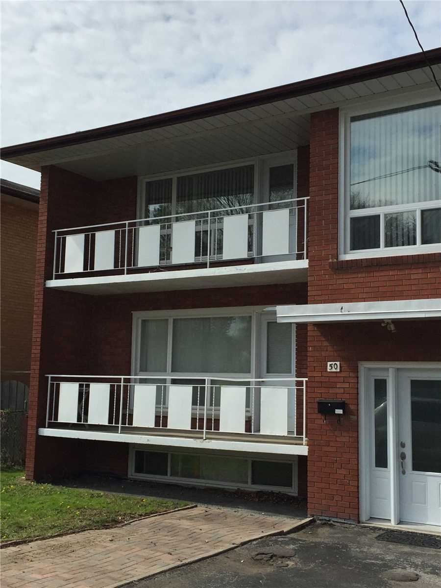 50 Forty First St, Toronto, ON M8W3N6 - MLS#: W5408363