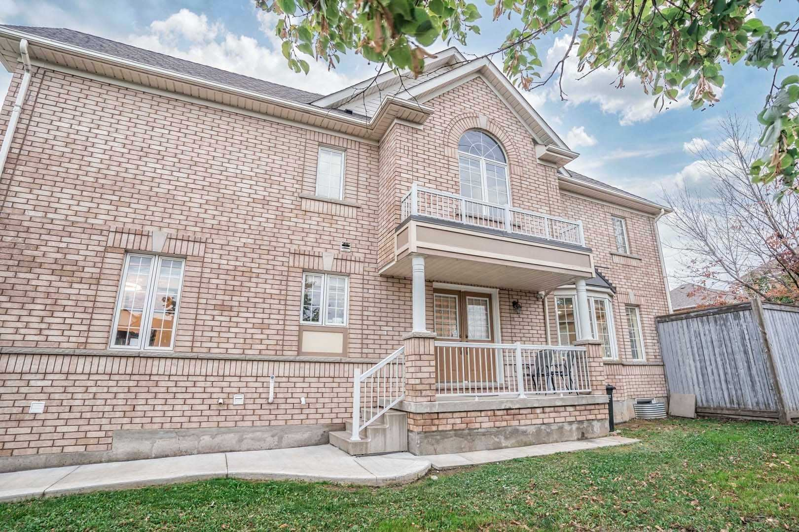 770 Othello Crt #11, Mississauga, ON L5W1Y2 - MLS#: W5403371