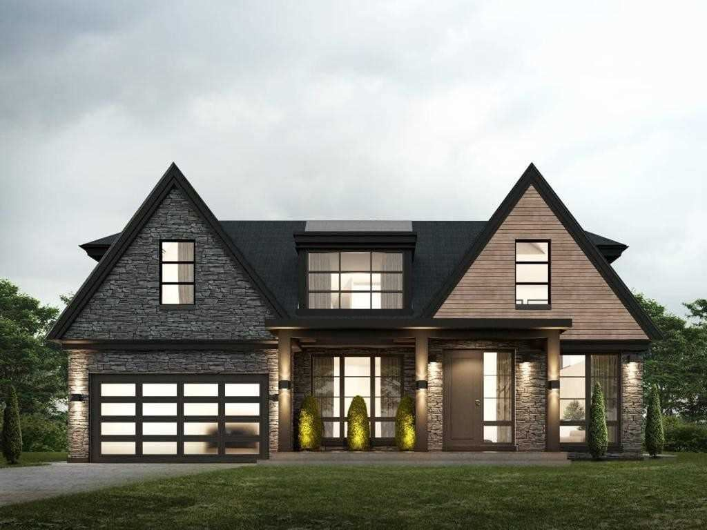 1338 Kenmuir Ave, Mississauga, ON L5G 4B4 - MLS#: W5159389
