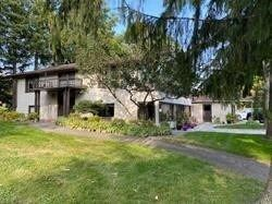 13645 Ninth Line, Whitchurch-Stouffville, ON L4A3C8 - MLS#: N5174426