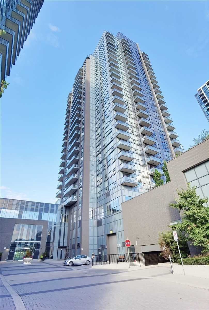5025 Four Springs Ave #2201, Mississauga, ON L5R0E4 - MLS#: W5366428