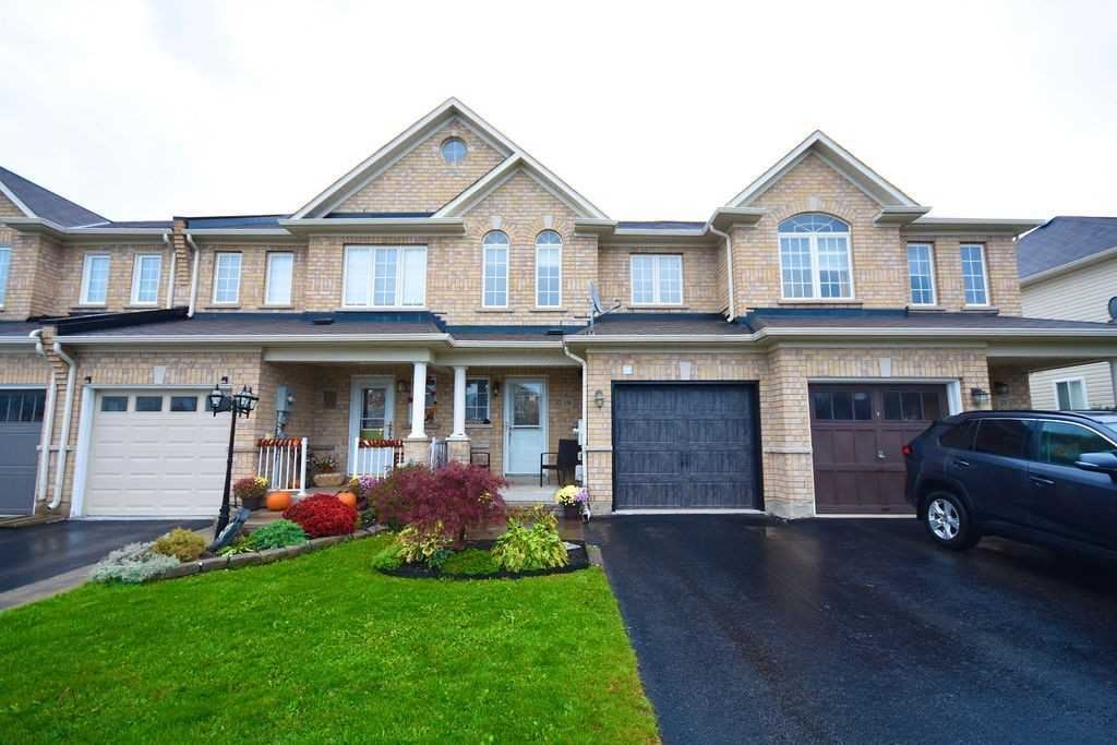 19 Lake Cres, Barrie, ON L4N6A6 - MLS#: S5409443
